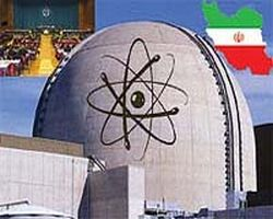 Тайная война Тель-Авива против Ирана