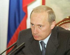 Путин: катастрофы в экономике России не произойдет