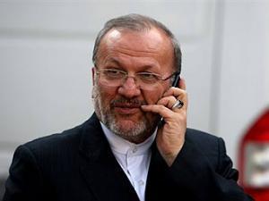 Глава МИД Ирана: запуск спутника был осуществлен исключительно в мирных целях