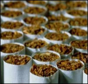 Индонезийцы неоднозначно восприняли фетву о запрете курения