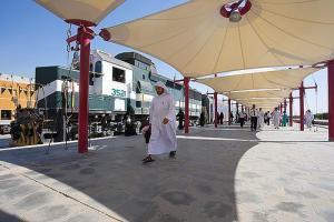Китай и Франция построят железную дорогу из Мекки в Медину
