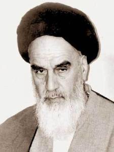 Достиг ли своей цели имам Хомейни