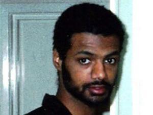 Британские власти отпустили бывшего узника Гуантанамо