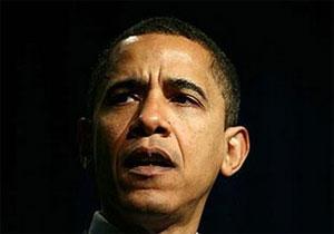 Американские правозащитники обвинили Обаму в продолжении политики Буша