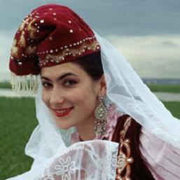 Автономия как основа для развития татарской общины Москвы. Мнение