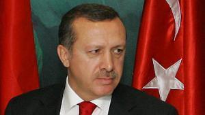 Турецкий премьер-министр ведет наступательную политику