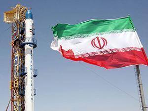 Иран запустил первый национальный космический спутник