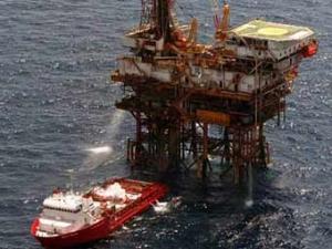 Крупнейшее в мире месторождение нефти обнаружено в Мексике