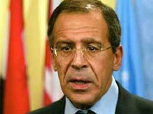 Сергей Лавров: Изоляция ХАМАС — контрпродуктивна