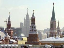 Президент РФ проведет встречи с генсеками ООН и ОИК