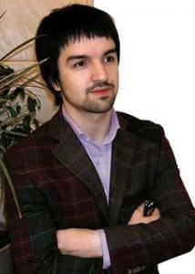 Мурад Мусаев: Оппоненты мечтают, чтобы мои подзащитные убежали