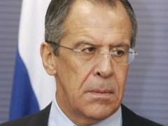 Сергей Лавров: Россия хочет добиться нового качества борьбы с терроризмом в мире