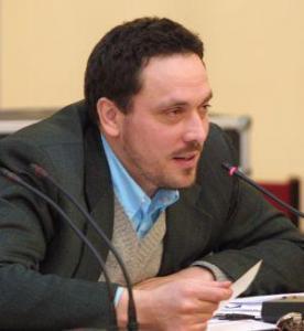 Максим Шевченко: Процесс по событиям в Нальчике имеет для страны фундаментальное значение