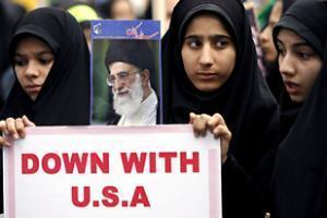 Аятолла Хаменеи призвал мусульман объединить усилия против Израиля