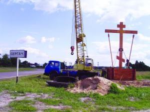 РПЦ вдохновила нижегородское ДУМ на размещение религиозных символов