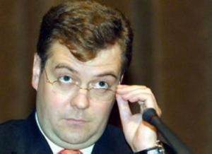 Президенту Медведеву расскажут о запретах исламской литературы
