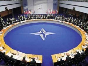 США зовут Россию в ПРО, НАТО предлагает сотрудничество