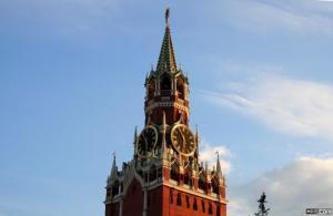 В Москве пройдет встреча президента РФ Д. Медведева с генсеком ОИК Э. Ихсаноглу