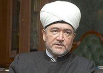 Равиль Гайнутдин призвал прекратить необоснованные запреты мусульманской литературы