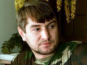 Российский консул в Дубае подтвердил факт гибели Сулима Ямадаева