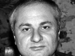 Следственный комитет: Магомеда Евлоева задержали незаконно