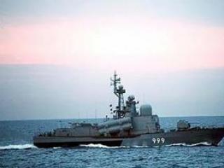 Россия и Ливия заключили крупнейший оружейный контракт