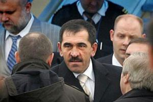 Президент Ингушетии объявил амнистию чиновникам-ворам