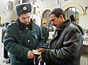Правозащитники: Исламофобия в России набирает обороты