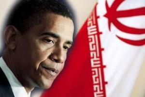 Иран не будет поворачиваться к Обаме спиной