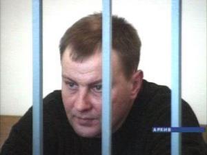 В селе убитой Будановым девушки обнаружено массовое захоронение