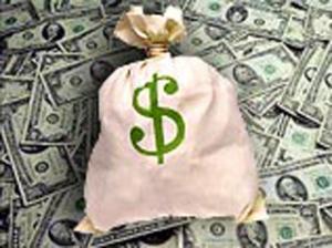 США выделят движению ФАТХ 900 млн долларов
