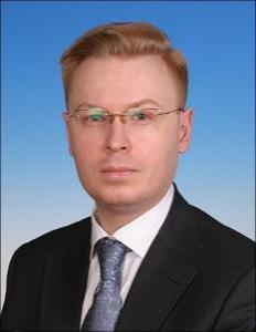 Прокуратура объявила о раскрытии убийства помощника вице-спикера Госдумы