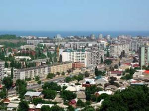 ДУМ Дагестана: Мы непричастны к погрому книжного магазина