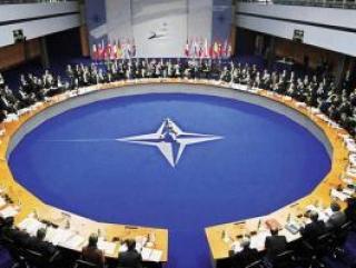 Вашингтон представил «стратегию выхода» из Афганистана