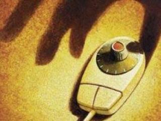 Сеть компьютерного шпионажа вела сбор секретной информации в 103 странах мира