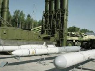 Российские бомбы и ракеты вывозили в Китай как металлолом