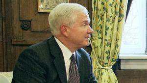США готовы к диалогу с Россией по ПРО