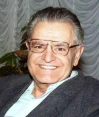 Фазиль Искандер отмечает 80-летний юбилей