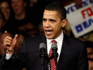 США должны навести демократию среди своих ближневосточных союзников – исламские деятели