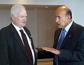 Израильское министерство обороны: Связь ХАМАС с Ираном очень крепка