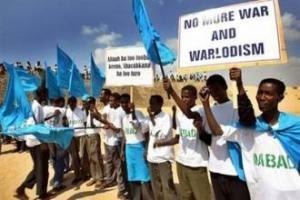 Среди похищенных в Сомали сотрудников ООН один россиянин
