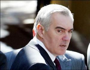В Ингушетии произошло покушение на бывшего президента Зязикова
