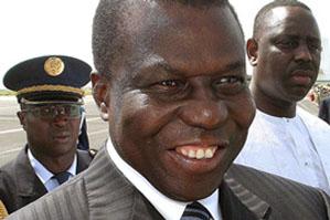 Столкновения в Гвинее-Бисау: убиты президент и начальник штаба армии