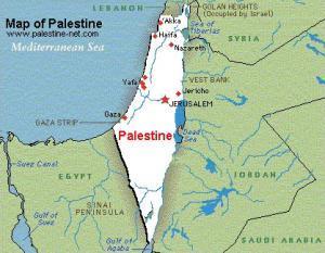 У ОАЭ есть план по урегулированию арабо-израильского конфликта
