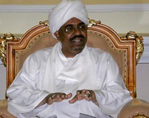 Международный суд создал опасный прецедент, выдав ордер на арест действующего президента Судана