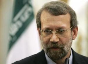 Иран выступил в защиту суданского президента