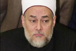 Муфтий Египта: нет противоречий между правовыми школами суннитов и шиитов
