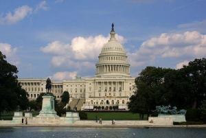Гомосексуалисты спровоцировали в Вашингтоне эпидемию ВИЧ