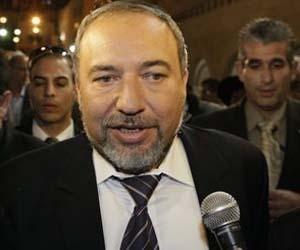 Израильский МИД будет бороться с Усамой бен Ладеном