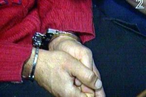 Главного раввина судят за сексуальные домогательства